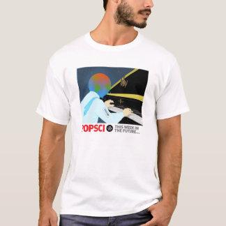 This week in the future asdfa;s T-Shirt