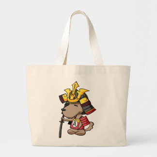 This week is, the cup English story Ota Gunma Large Tote Bag