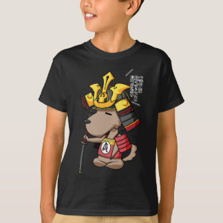 This week is, the cup English story Ota Gunma T-Shirt