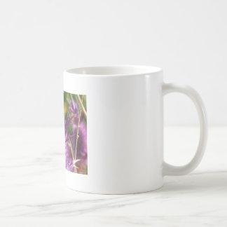 Thistle Cap Mugs
