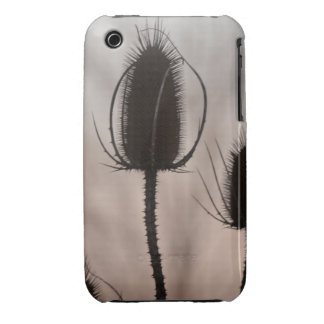thistle iPhone 3 covers