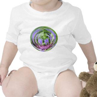 Thistle Infant Creeper