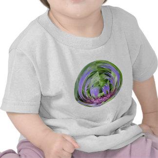 Thistle Infant T-Shirt