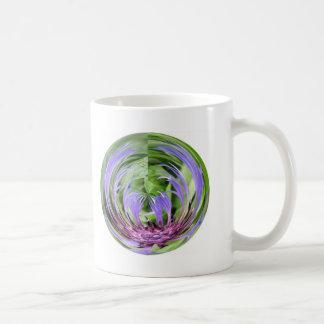 Thistle Mug