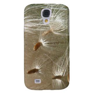 Thistle Samsung Galaxy 4 case