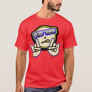 THIZZ FACE -- T-Shirt