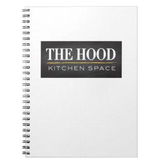 THKS Notebook