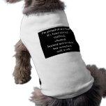 thm_phpCNwyZR Camisetas De Perro