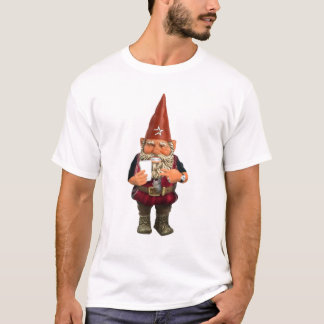 Thoed Gnome T-Shirt