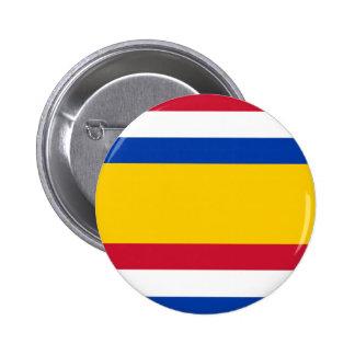 Tholen, Netherlands Buttons