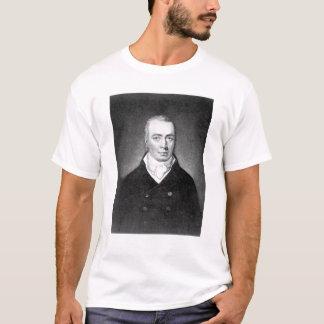 Thomas Addis Emmet T-Shirt