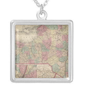 Thomas Andrews and Company Jewelry
