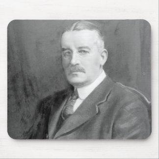 Thomas Arthur Stevens Mouse Pad