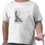 Thomas Augustine Arne T Shirt