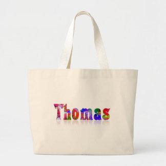 Thomas Bolsa De Mano