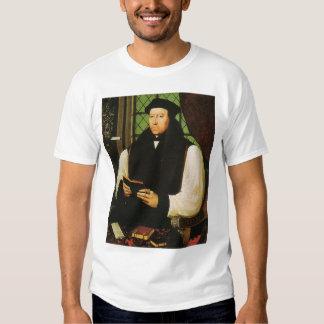 Thomas Cranmer Tee Shirt