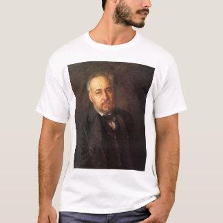 Thomas Eakins T-Shirt