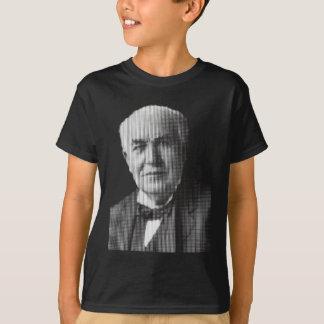 Thomas Edisonn 💡 T-Shirt