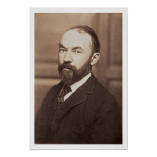 thomas hardy作品_Thomas Hardy Gifts on Zazzle