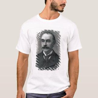 Thomas Hardy, 1892 T-Shirt