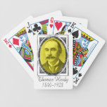 Thomas Hardy Deck Of Cards