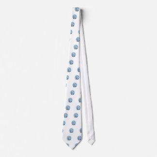 Thomas Hardy Neck Tie