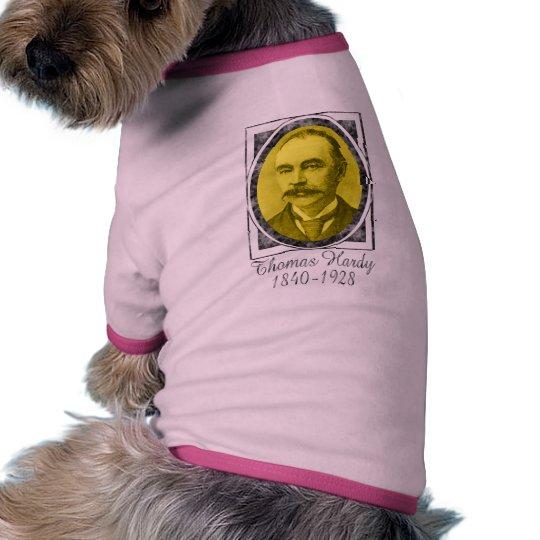 Thomas Hardy Shirt