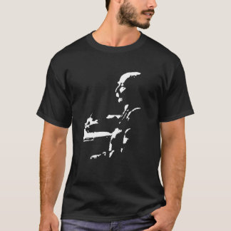 Thomas Hardy T-Shirt