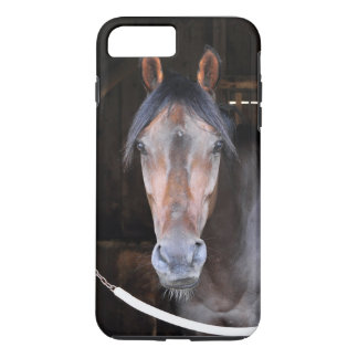 Thomas Hill by Scat Daddy iPhone 7 Plus Case
