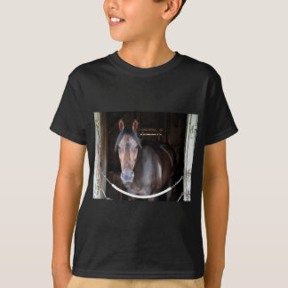 Thomas Hill by Scat Daddy T-Shirt