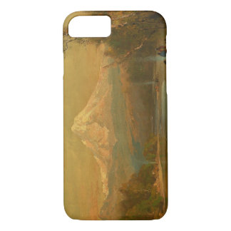 Thomas Hill - Indians of the Northwest iPhone 7 Case