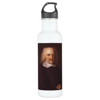 Thomas Hobbes de Malmesbury de Juan Michael Wright