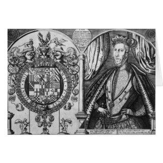 Thomas Howard Card