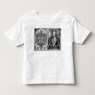 Thomas Howard T Shirt
