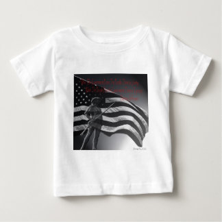 Thomas jefferson.jpg baby T-Shirt