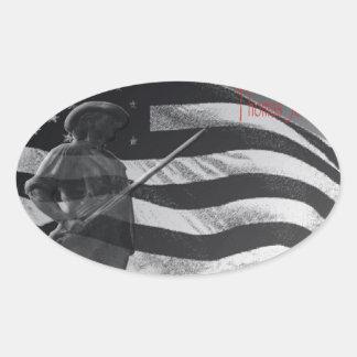 Thomas jefferson.jpg oval sticker
