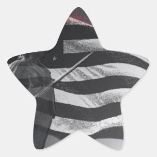 Thomas jefferson.jpg star sticker