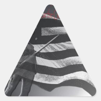 Thomas jefferson.jpg triangle sticker