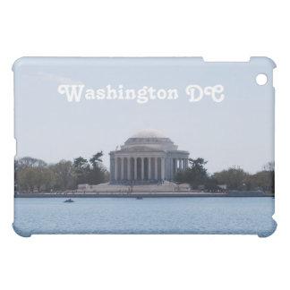 Thomas Jefferson Memorial Case For The iPad Mini
