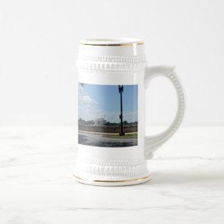 Thomas Jefferson Memorial.JPG Mug