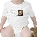 Thomas Jefferson Quote 1c Shirts