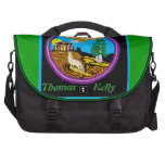 Thomas Kelly Bags For Laptop