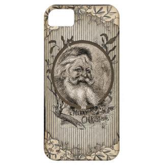Thomas Nast Santa Claus Phone Cover