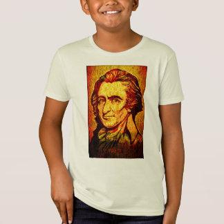 Thomas Paine Army Of Principles Shirt