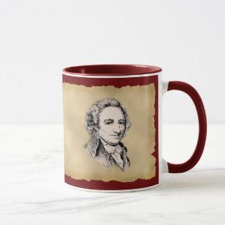Thomas Paine Coffee Mug