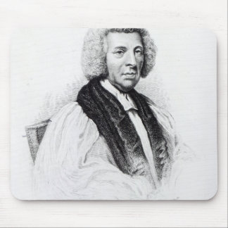 Thomas Percy, Bishop of Dromore Mouse Pad