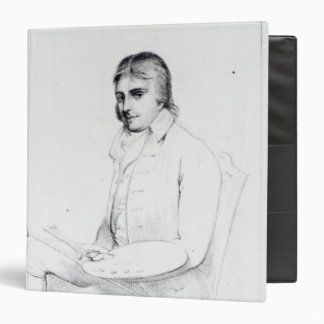 Thomas Stothard Esq. RA