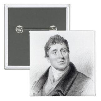 Thomas Telford, 1831 Button