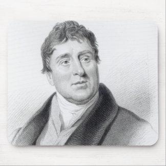 Thomas Telford, 1831 Mouse Pad