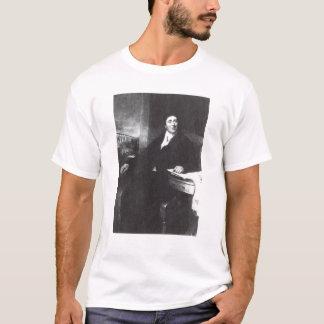 Thomas Telford, 1831 T-Shirt